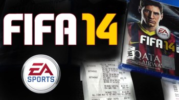 fifa 14 refund featured
