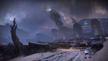 Destiny-mars-venus-10