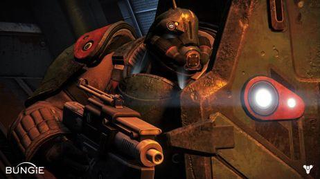 Destiny-mars-venus-3