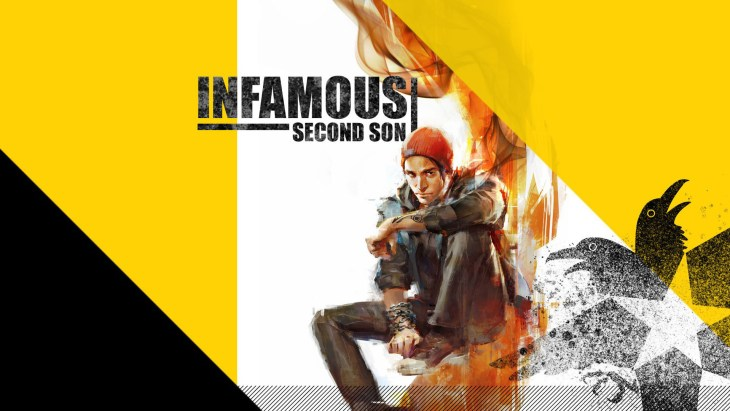 delsin-rowe-infamous-second-son-21293-1920x1080