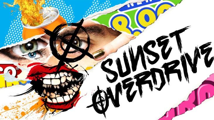 sunsetoverdrive-logo