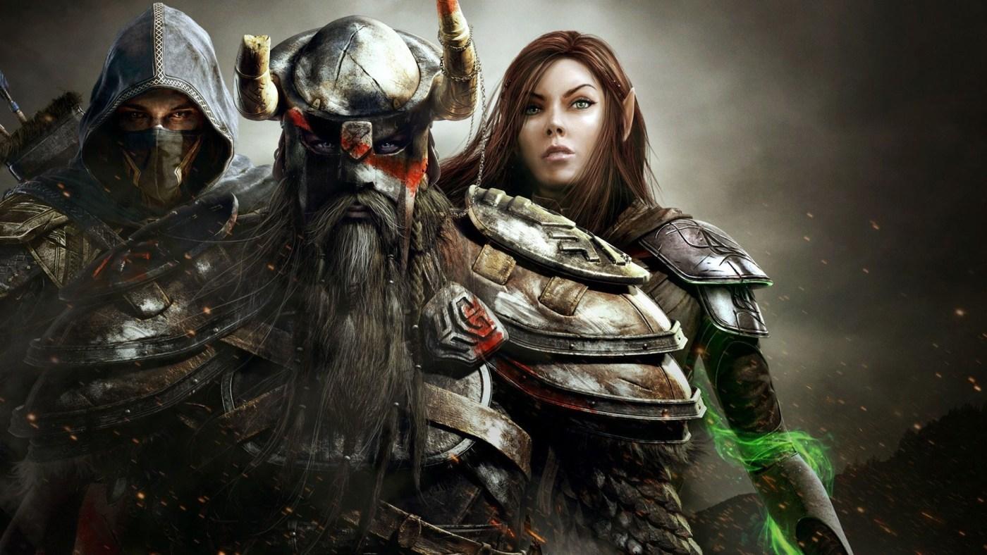 the-elder-scrolls-online-game-hd-wallpaper-1920x1080-6175