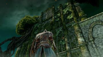 dark souls 2 screenshot 10