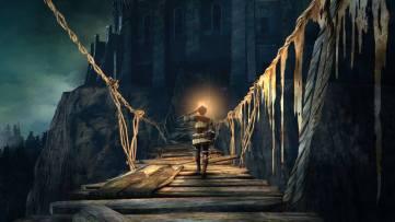 dark souls 2 screenshot 13