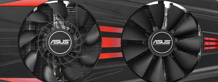 Asus Nvidia GeForce GTX 780