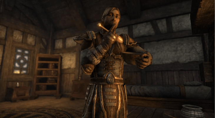 TESO-Cooking-Profession