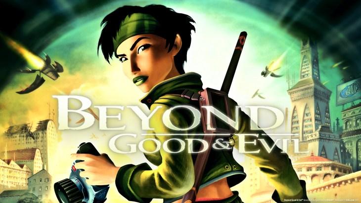 Beyond_Good_and_Evil_Jade_1920x1080
