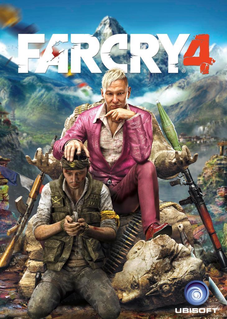 fracry4