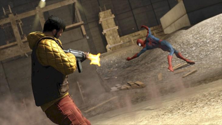 spidermanpic3