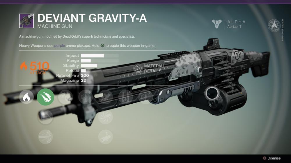 1000px-Defiant_Gravity-A