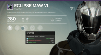 1000px-Eclipse_Maw_VI