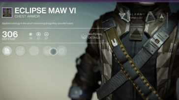 1000px-Eclipse_Maw_VI_(Chest_Armor)