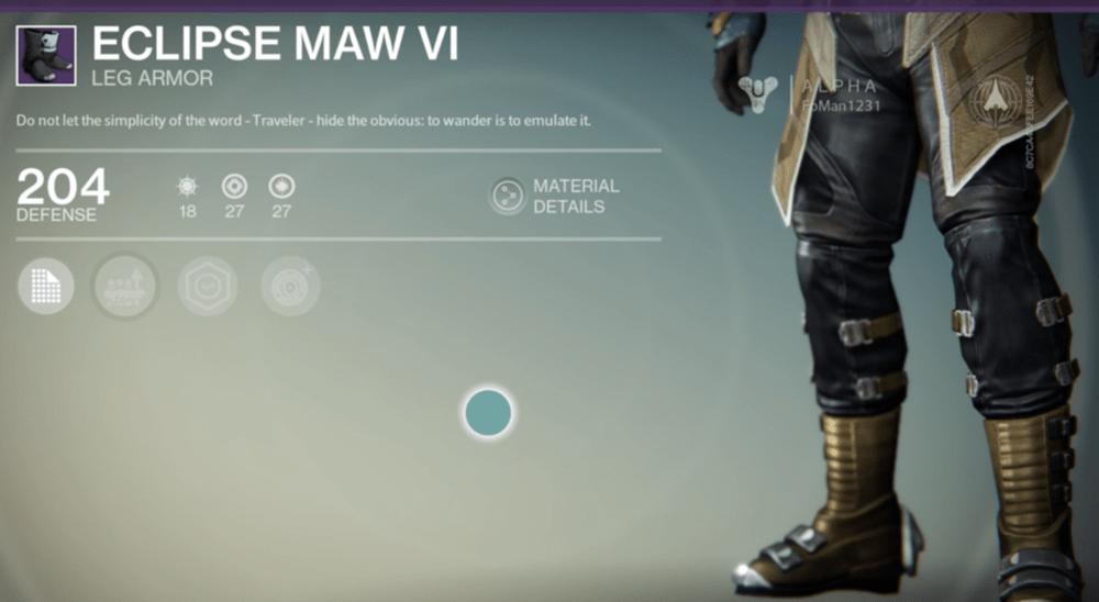 1000px-Eclipse_Maw_VI_(Leg_Armor)