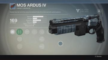 1000px-Mos_Ardus_IV