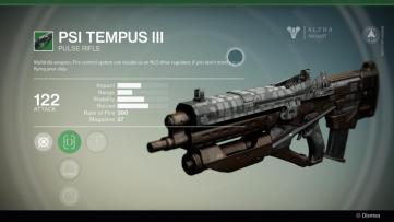 1000px-PSI_Tempus_III