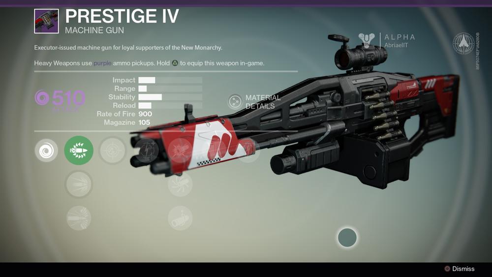 1000px-Prestige_IV