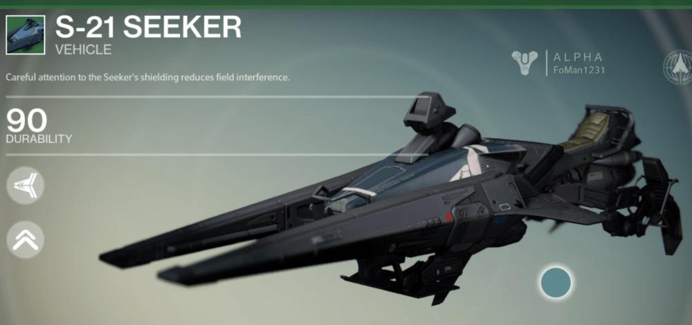 1000px-S-21_Seeker