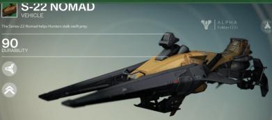 1000px-S-22_Nomad