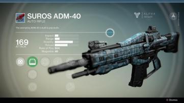 1000px-Suros_ADM-40