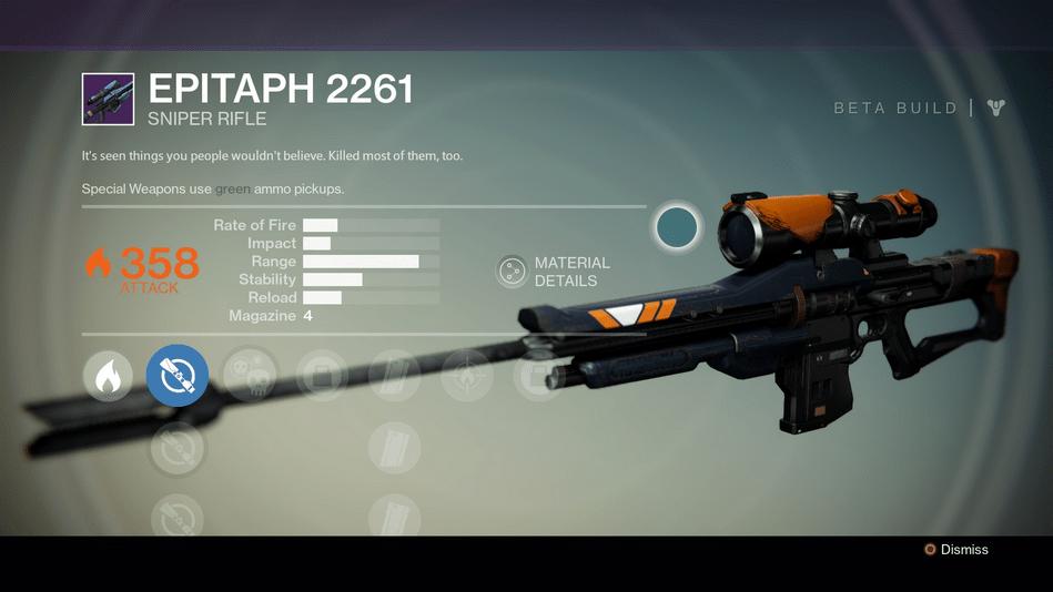 Epitaph_2261