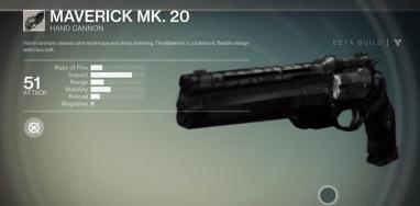 Maverick_Mk._20