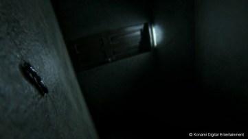 PT_Game_Play_01_web