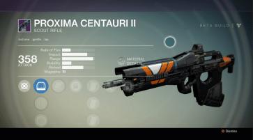 Proxima_centauri_II