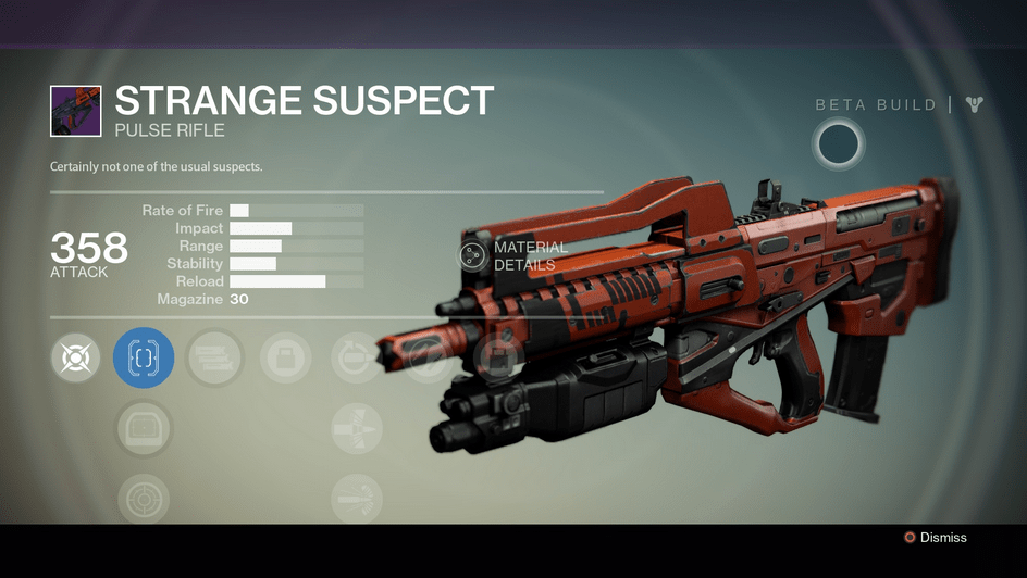 Strange_suspect
