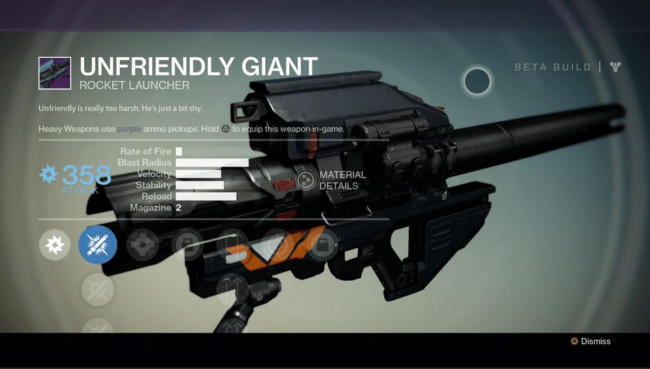Unfriendly_giant