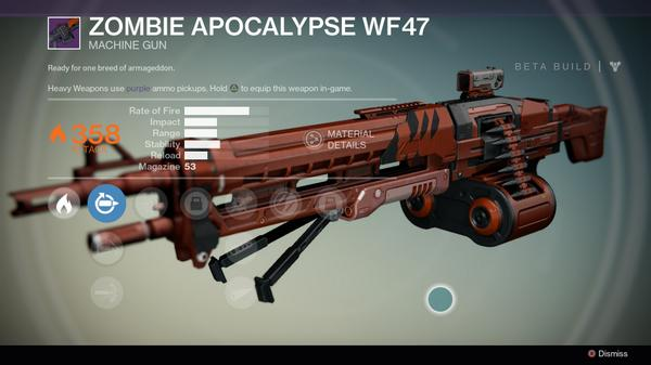 Zombie_Apocalypse_WF47