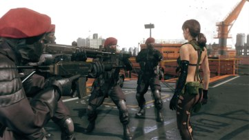 images-metal-gear-solid-v-the-phantom-pain-087