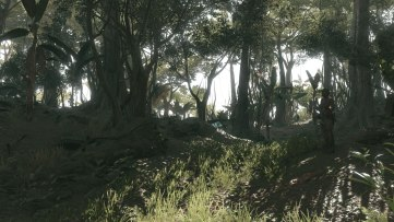 images-metal-gear-solid-v-the-phantom-pain-100