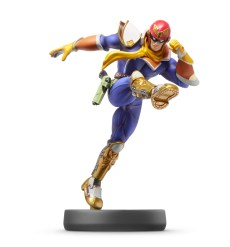 1412720578-captain-falcon