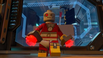 1413217336-lego-batman-3-deadshot-02