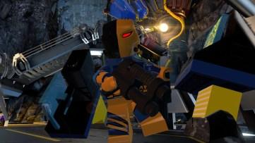 1413217336-lego-batman-3-deathstroke-01