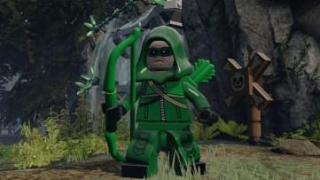 1413217340-lego-batman-3-greenarrowdlc-01