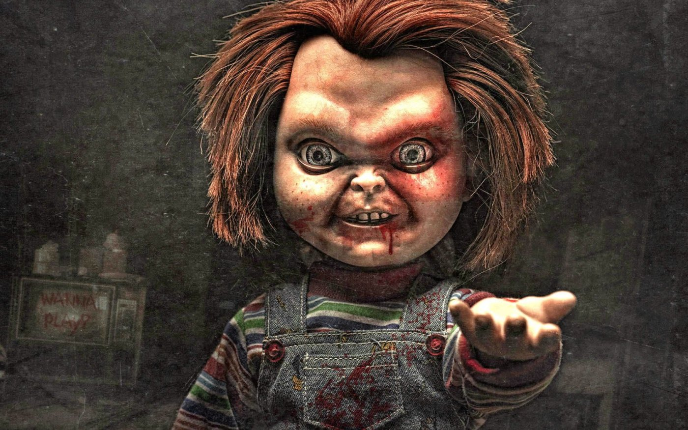 horrormovies1