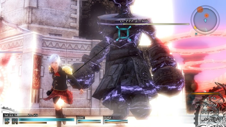 FinalFantasyType0PREVIEW_MiniBoss