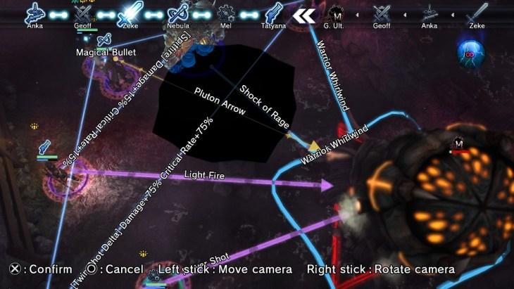 NatrualDoctrineReview_Screenshot1