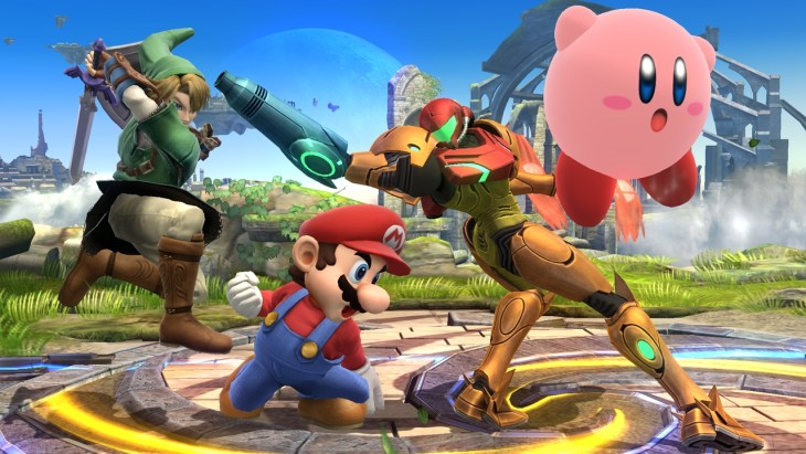 Super-Smash-Bros-for-Wii-U