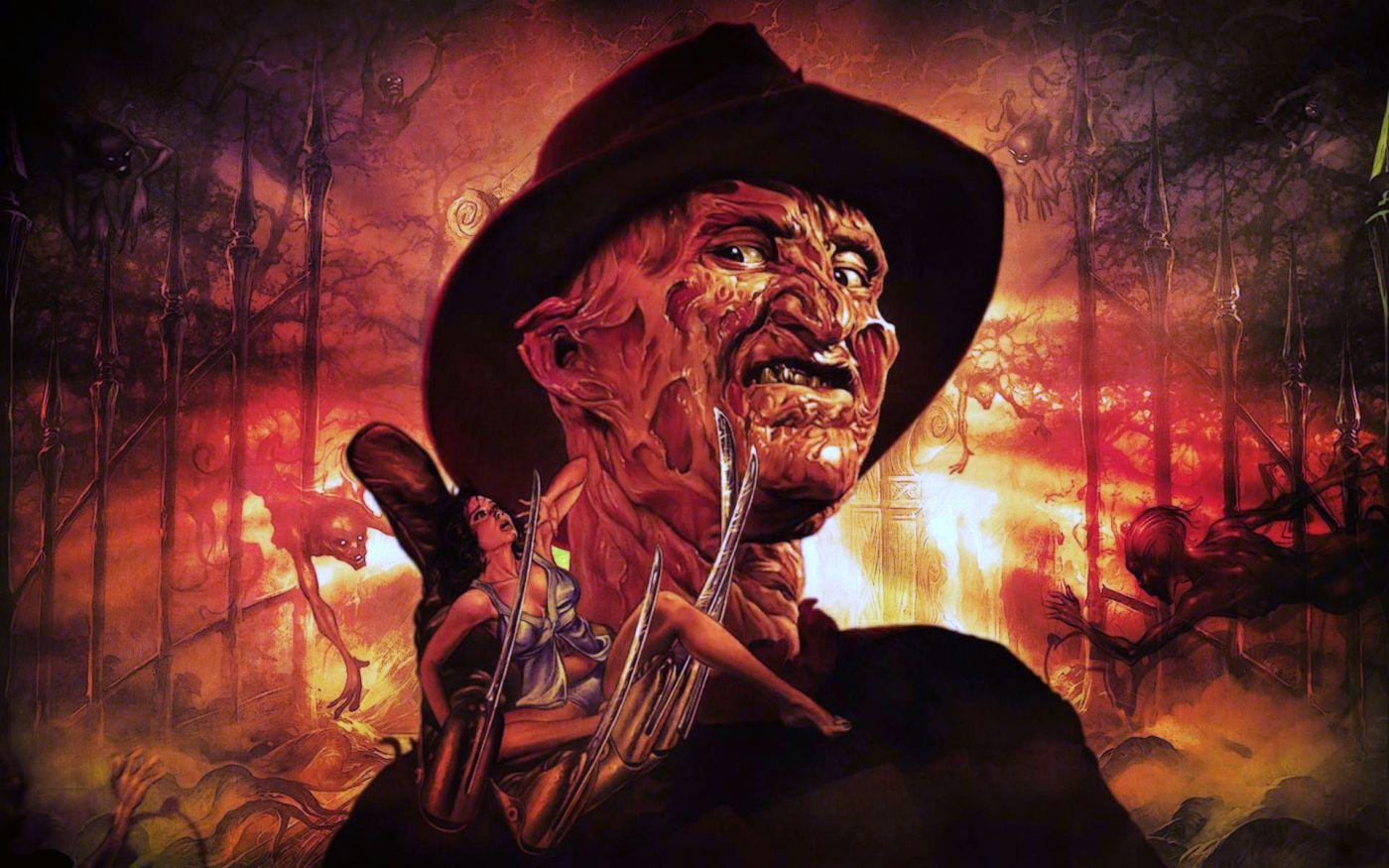 horrormovies5