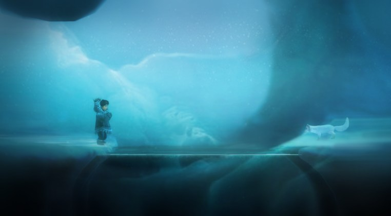 NeverAlone_E-Line_screenshot_underwater