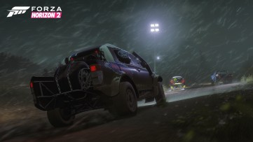 1418756255-storm-island-expansion-forza-horizon2-02