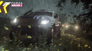 1418756257-storm-island-expansion-forza-horizon2-01