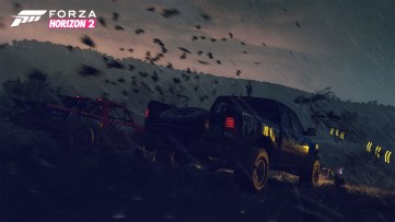 1418756257-storm-island-expansion-forza-horizon2-05