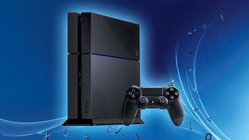 Sony Announces 22.3 Million PlayStation 4 Units Sold