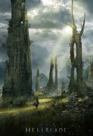 1420737991-hellblade-ruins-of-the-ancients