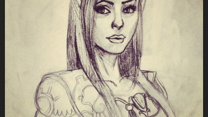 Stephanie 3