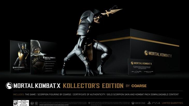 1422977252-mkx-kollektors-edition-by-coarse