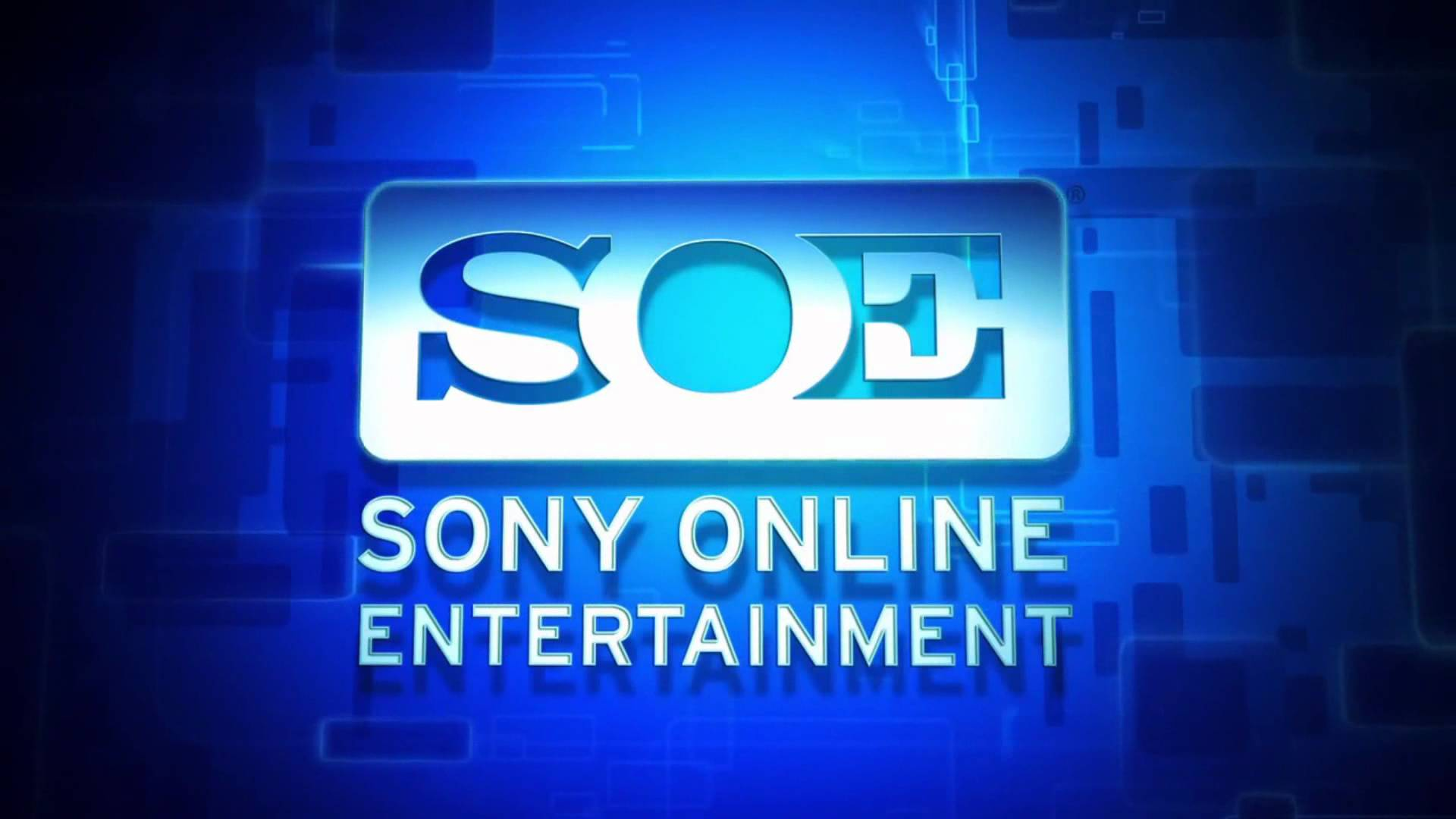 The React Podcast Episode 12 Sony Sells Sony Online